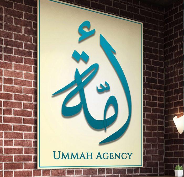 Ummah Agency